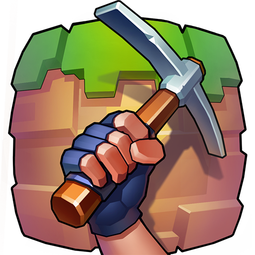 Tegra: Crafting and Building Survival Shooter  1.2.09 MOD APK Dwnload – free Modded (Unlimited Money) on Android