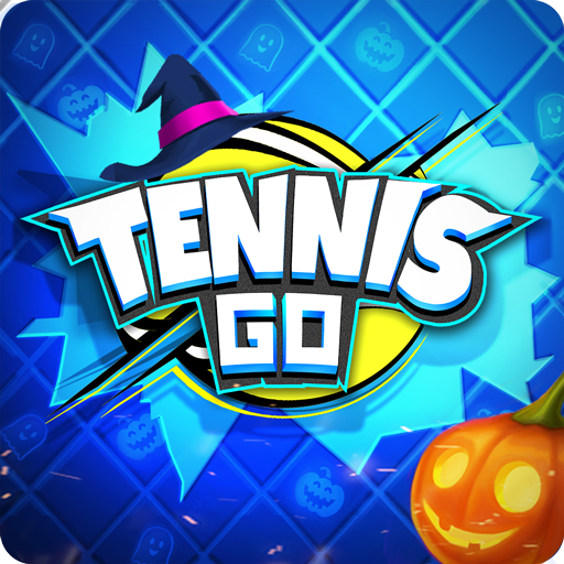 Tennis Go World Tour 3D  0.18.1 MOD APK Dwnload – free Modded (Unlimited Money) on Android