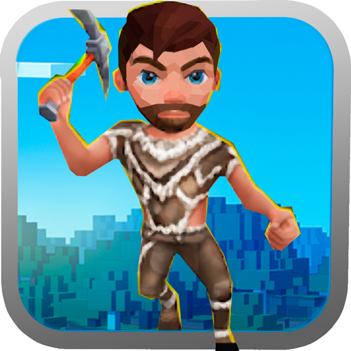 Terra Craft: Build Your Dream Block World 1.7.1 MOD APK Dwnload – free Modded (Unlimited Money) on Android