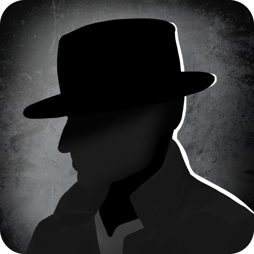 The Darkest Woods 2: Horror Adventure Game 1.12.2 MOD APK Dwnload – free Modded (Unlimited Money) on Android