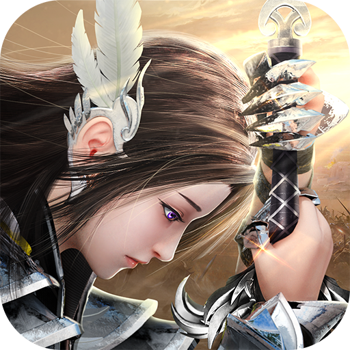 The Elder Fight 1.0.23 MOD APK Dwnload – free Modded (Unlimited Money) on Android