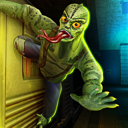 The Lizard Man 1.0.6 MOD APK Dwnload – free Modded (Unlimited Money) on Android