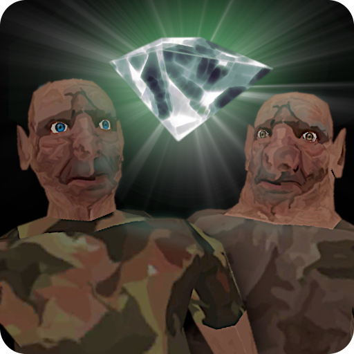 The Twins 1.0.2 MOD APK Dwnload – free Modded (Unlimited Money) on Android