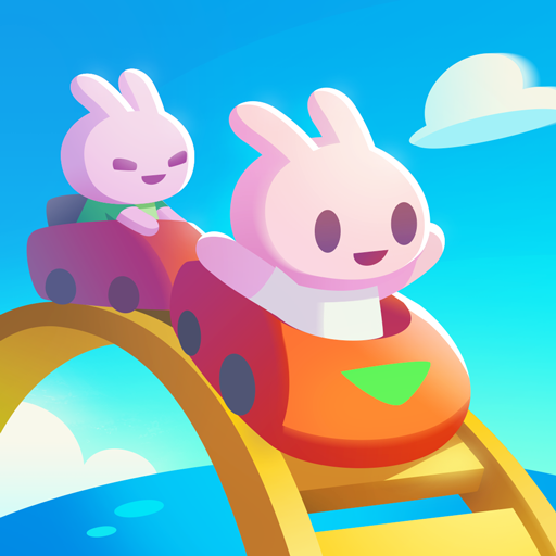 Theme Park Island 2.0.5 MOD APK Dwnload – free Modded (Unlimited Money) on Android