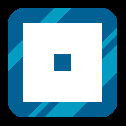 There is no game – Jam Edition 1.0.3 MOD APK Dwnload – free Modded (Unlimited Money) on Android