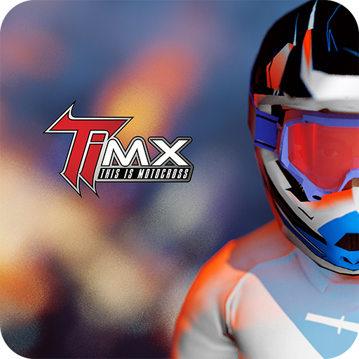 TiMX: This is Motocross  0.0.186 MOD APK Dwnload – free Modded (Unlimited Money) on Android