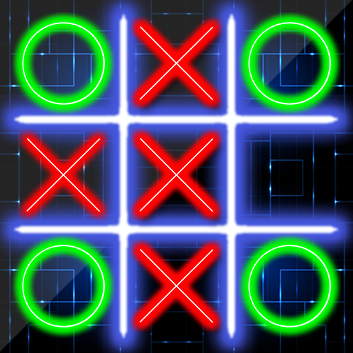 Tic Tac Toe Online – Classic & Big XO 1.6.6 MOD APK Dwnload – free Modded (Unlimited Money) on Android