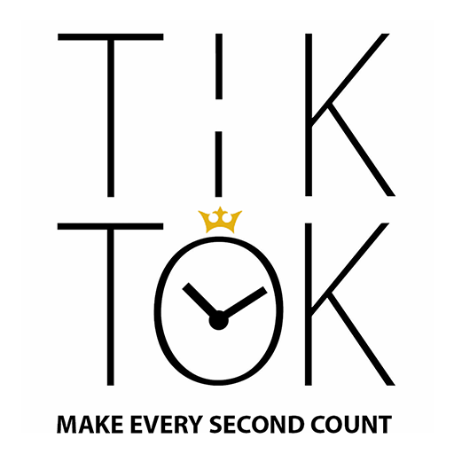 TikTok ! Fun Free Game 2020 1.3 MOD APK Dwnload – free Modded (Unlimited Money) on Android