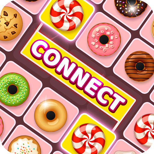 Tile Onnect 3D – Pair Matching Puzzle 1.2.3 MOD APK Dwnload – free Modded (Unlimited Money) on Android