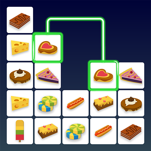 Tile Slide – Scrolling Puzzle 1.0.3 MOD APK Dwnload – free Modded (Unlimited Money) on Android