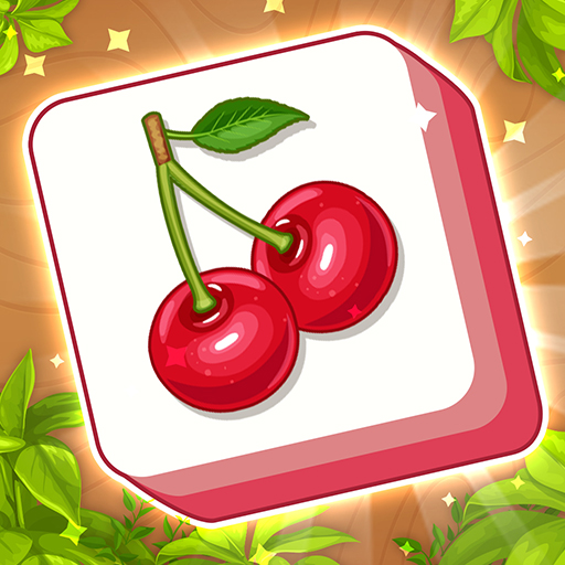 Tile Triple 3D Match Master & Puzzle Brain Game 2.1.02.0.6 MOD APK Dwnload – free Modded (Unlimited Money) on Android