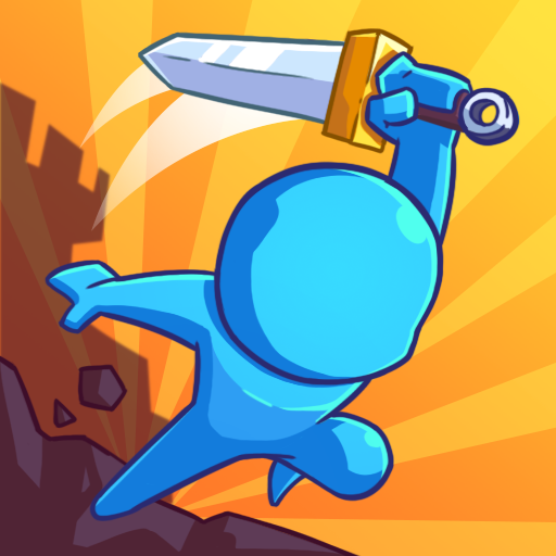 Tiny Kingdom 1.20 MOD APK Dwnload – free Modded (Unlimited Money) on Android