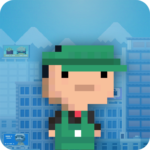 Tiny Tower 8 Bit Life Simulator  3.15.4 MOD APK Dwnload – free Modded (Unlimited Money) on Android