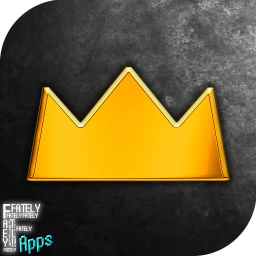 TipKing 1.12/180409 MOD APK Dwnload – free Modded (Unlimited Money) on Android