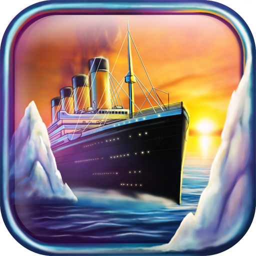 Titanic Hidden Object Game – Detective Story 2.8 MOD APK Dwnload – free Modded (Unlimited Money) on Android