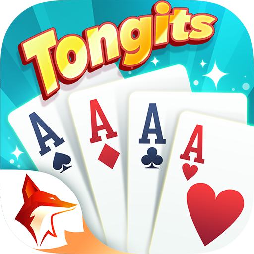 Tongits ZingPlay – Top 1 Free Card Game Online 3.4 MOD APK Dwnload – free Modded (Unlimited Money) on Android