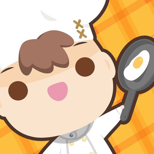 Too Many Cooks 0.7.1  MOD APK Dwnload – free Modded (Unlimited Money) on Android