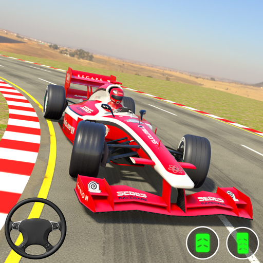 Formula Car Racing: Car Games  3.1 MOD APK Dwnload – free Modded (Unlimited Money) on Android