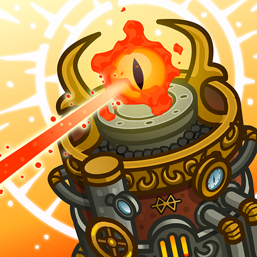 Tower Defense: Magic Quest 2.0.272  MOD APK Dwnload – free Modded (Unlimited Money) on Android