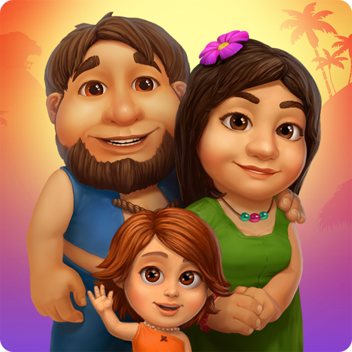 Trade Island Beta  13.0.10 MOD APK Dwnload – free Modded (Unlimited Money) on Android
