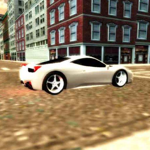Traffic Car Driving 3.0 MOD APK Dwnload – free Modded (Unlimited Money) on Android