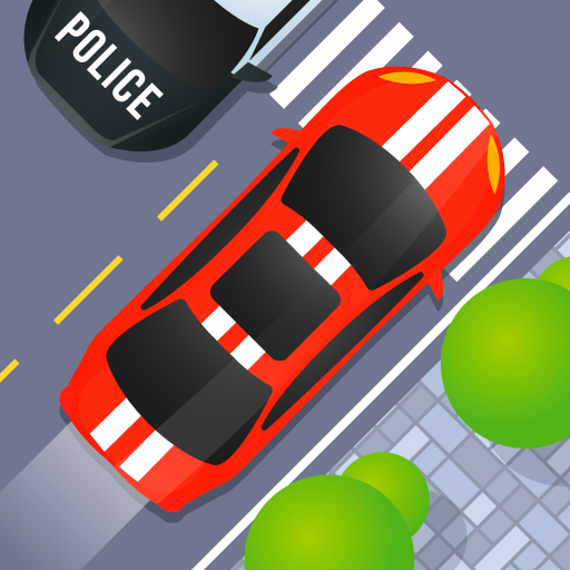 Traffic Way 4.1.7 MOD APK Dwnload – free Modded (Unlimited Money) on Android