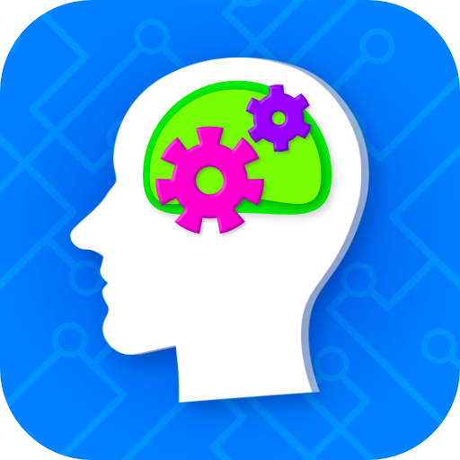 Train your Brain – Reasoning Games 1.5.5 MOD APK Dwnload – free Modded (Unlimited Money) on Android
