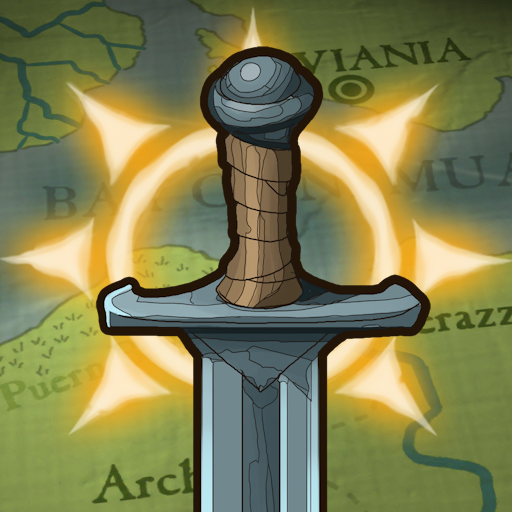 Traitors Empire Card RPG 0.93 MOD APK Dwnload – free Modded (Unlimited Money) on Android