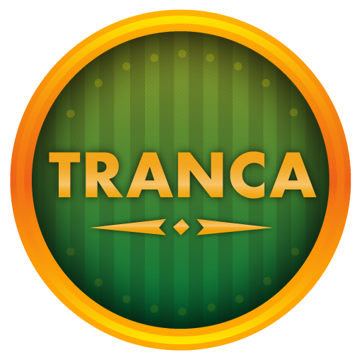 Tranca 6.8.4 MOD APK Dwnload – free Modded (Unlimited Money) on Android