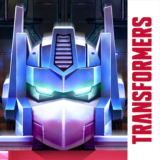 Transformers:Earth War 2.0.0.201 MOD APK Dwnload – free Modded (Unlimited Money) on Android
