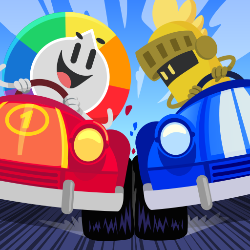 Trivia Cars 1.14.1  MOD APK Dwnload – free Modded (Unlimited Money) on Android