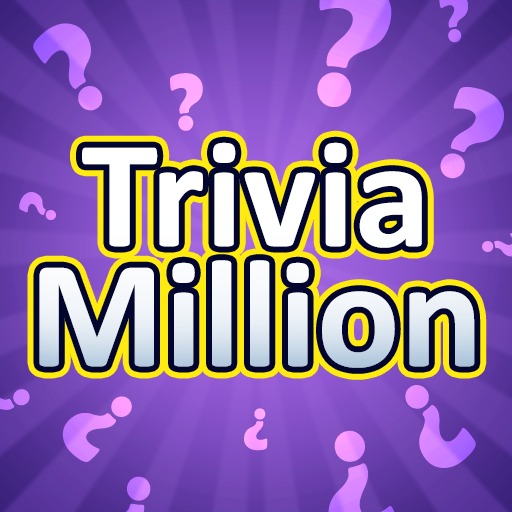 Trivia Million 1.23 MOD APK Dwnload – free Modded (Unlimited Money) on Android
