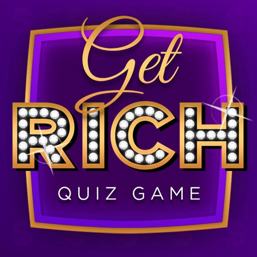 Trivia Quiz Get Rich – Fun Questions Game 3.49 MOD APK Dwnload – free Modded (Unlimited Money) on Android