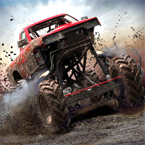 Trucks Off Road 1.4.22595 MOD APK Dwnload – free Modded (Unlimited Money) on Android