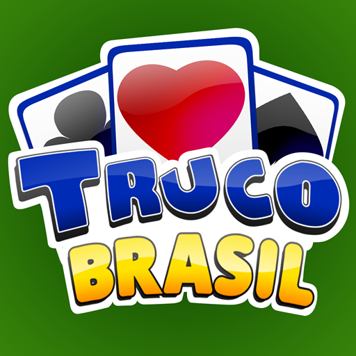 Truco Brasil Truco online  2.9.30 MOD APK Dwnload – free Modded (Unlimited Money) on Android