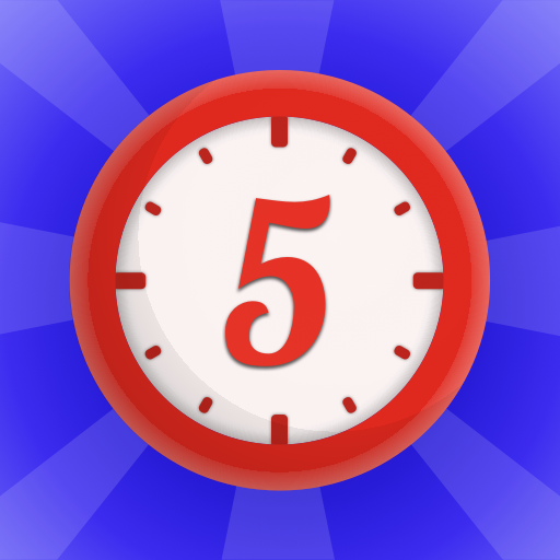 Tuku Tuku – 5 Second Challenge 3.4.1 MOD APK Dwnload – free Modded (Unlimited Money) on Android