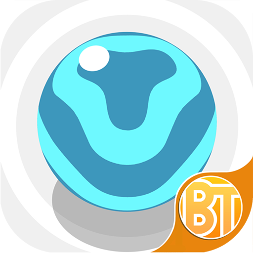 Tunnel Vision – Make Money Free 1.1.1 MOD APK Dwnload – free Modded (Unlimited Money) on Android