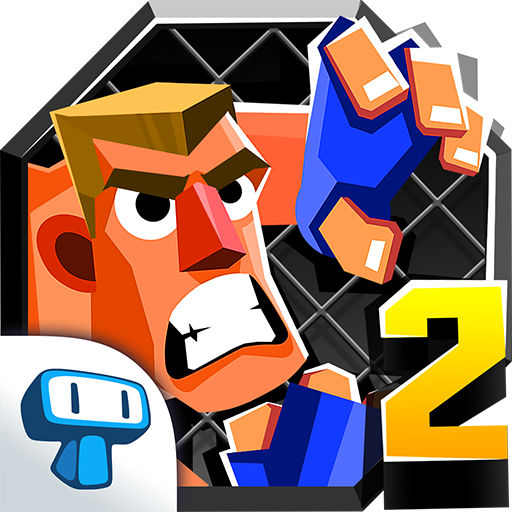 UFB 2 Ultra Fighting Bros – Ultimate Championship 1.1.11 MOD APK Dwnload – free Modded (Unlimited Money) on Android