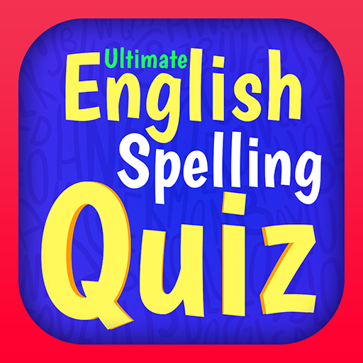 Ultimate English Spelling Quiz : New 2020 Version 2020.33  MOD APK Dwnload – free Modded (Unlimited Money) on Android