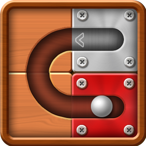 Unblock Ball: Slide Puzzle 1.16.208  MOD APK Dwnload – free Modded (Unlimited Money) on Android