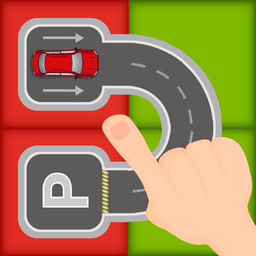 Unblock Car : Unblock me parking block puzzle game 1.0.6 MOD APK Dwnload – free Modded (Unlimited Money) on Android