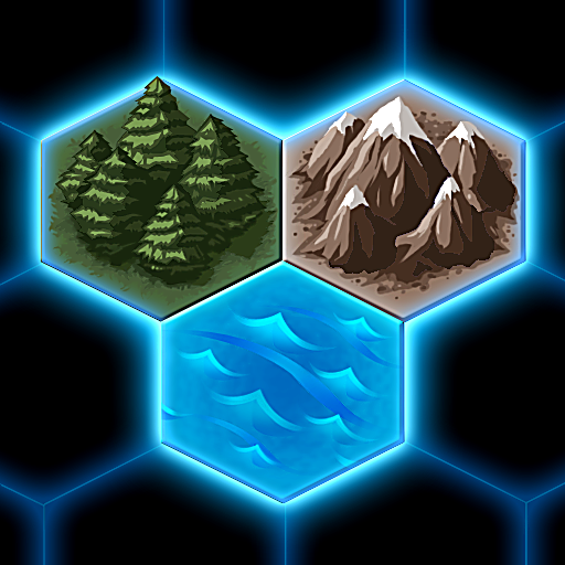UniWar  1.18.35 MOD APK Dwnload – free Modded (Unlimited Money) on Android