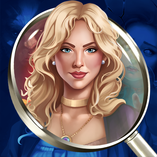 Unsolved Mystery Adventure Detective Games  2.3.5.0 MOD APK Dwnload – free Modded (Unlimited Money) on Android