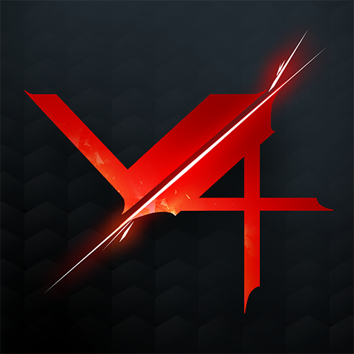 V4 1.24.263977 MOD APK Dwnload – free Modded (Unlimited Money) on Android