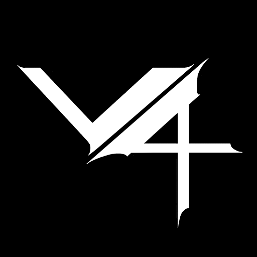 V4(12) 1.24.263977   MOD APK Dwnload – free Modded (Unlimited Money) on Android