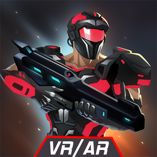 VR AR Dimension – Games 1.79 MOD APK Dwnload – free Modded (Unlimited Money) on Android