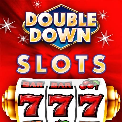 Vegas Slots – DoubleDown Casino 4.9.29  MOD APK Dwnload – free Modded (Unlimited Money) on Android