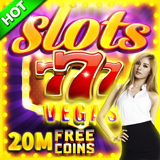 Free Slots Machine Games Without Downloading Or Registration Slot