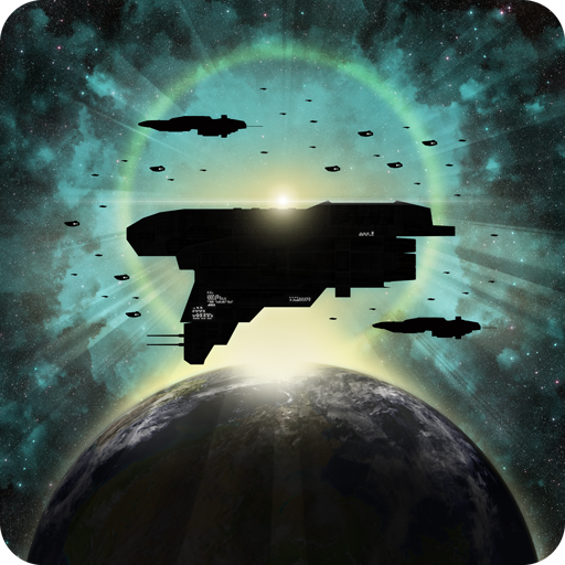 Vendetta Online (3D Space MMO) 1.8.535 MOD APK Dwnload – free Modded (Unlimited Money) on Android