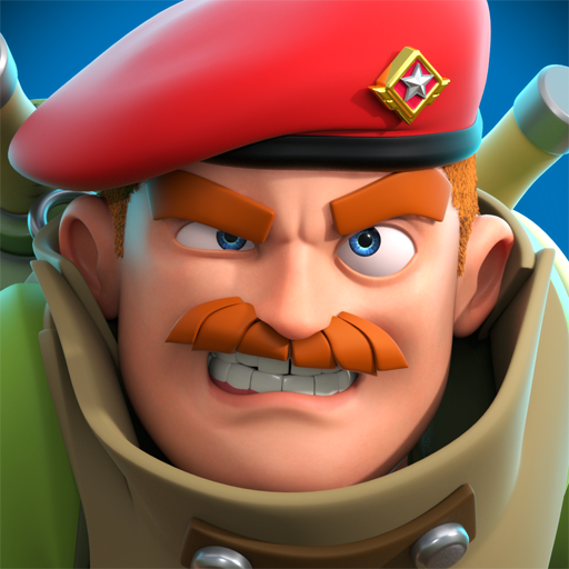 War Alliance – Realtime Multiplayer War 1.72.61 MOD APK Dwnload – free Modded (Unlimited Money) on Android